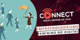 Liderança Feminina na Transformação Digital