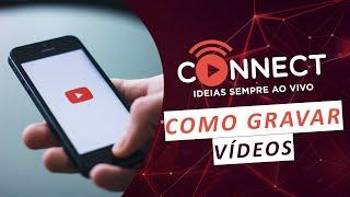 📱 O poder do conteúdo em vídeo 📹