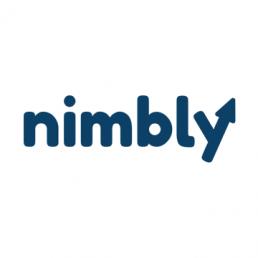 Nimbly