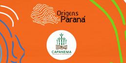 Banner Origens Paraná Capanema