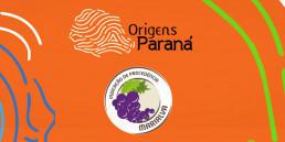 Banner Origens Marialva