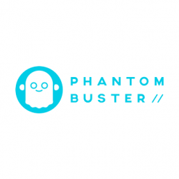 Phanton Buster