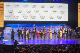 Prêmio Bom Gourmet 2019 Sebrae