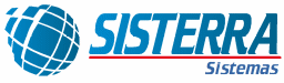 Sisterra Sistemas