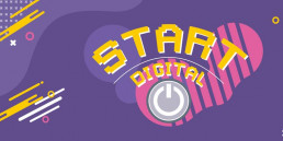 Start Digital - Sebrae