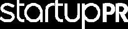 startuppr