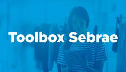 Toolbox Sebrae