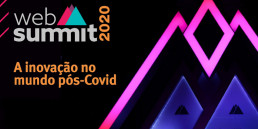 Web Summit - Sebrae